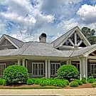 Manchester Place - Lithia Springs, GA 30122