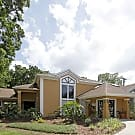 Reflections Apartments - Riverview, FL 33578