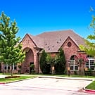 Hickory Manor - DeSoto, TX 75115