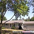 4BD/2BA/2-CAR RAMBLER IN CHAMPLIN AVAILABLE 8/1 - Champlin, MN 55316