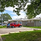 Crescent Valley Apartments - Evansville, IN 47714