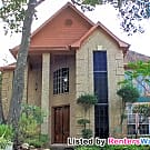 Enjoy All Sugar Land Has to Offer Plus Easy Hwy... - Sugar Land, TX 77498