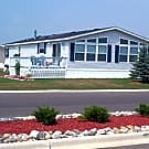Sycamore Village - Mason, Michigan 48854
