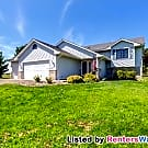 Well Maintained 4BED/2BATH Home on 2 Acres in... - Stacy, MN 55079