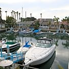 2BR/2BA CONDO @ CORONADO CAYS WITH 36.5FT LONG BOA - Coronado, CA 92118