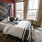 The Cannery Lofts - Dayton, OH 45402