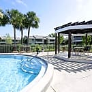 The Park at Sorrento - Kissimmee, FL 34741