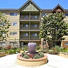 HW Senior Apartments - Westminster, California 92683