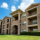 Villas of El Dorado Apartments - McKinney, TX 75070