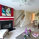 Pine Ridge Apartments - Durham, NC 27713