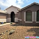 Beautiful 4br 2 bath Tile & Hardwood,... - Surprise, AZ 85379