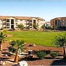 Mesquite Bluffs Apartments - Mesquite, NV 89027