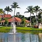 Ashley Lake Park Apartments - Boynton Beach, FL 33437