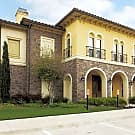 The Cortona - Fairview, TX 75069