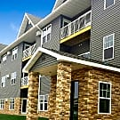 Veterans Boulevard Apartments - West Fargo, ND 58078