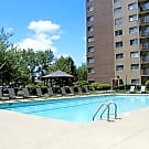 Willoughby Hills Towers - Willoughby Hills, Ohio 44092