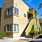 1828 N Decatur Blvd Unit 104 Las Vegas, NV 89108 - Las Vegas, NV 89108