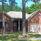 Clear Lake Stunner With All The Amenities! - Houston, TX 77062