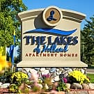 The Lakes of Holland - Holland, MI 49424
