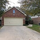 PERFECT HOME IN VILLAGES OF WOODLAND SPRINGS! - Fort Worth, TX 76244