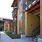 1st Street Apartments - Vancouver, WA 98684