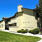 Creekside Apartments - Reno, Nevada 89502