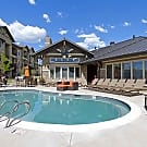 M2 Apartments - Littleton, CO 80123