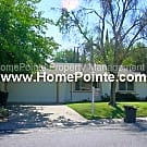 Cute 3 Bedroom 2 Bath Home In Orangevale. - Orangevale, CA 95662