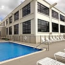 Riverview Lofts - Norfolk, Virginia 23510