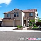 Fantastic Stetson Valley 4 BR/3.5 BA w/ 3 Car... - Phoenix, AZ 85083