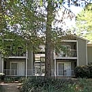 Windscape Apartments - Daphne, Alabama 36526