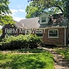 Beautiful 3 bedroom home! - Cincinnati, OH 45211