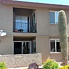 Lakeview Condos - Arizona City, AZ 85123