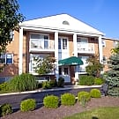 Executive Club Apartments - Woodmere, Ohio 44122