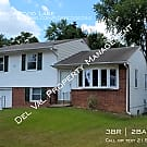 3 Bedroom Single Family Home - Secane, PA 19018