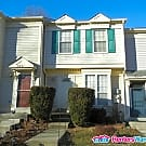 2 Bed 2.5 Bath in Sought After Columbia! - Columbia, MD 21046