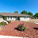 Deer Ridge Apartments - Des Moines, IA 50321