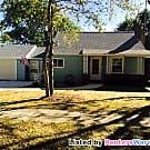 2 Bed/1 Bath Duplex Recently Updated! - Cold Spring, MN 56320