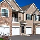 Summit Lane Luxury Apartments - Newburgh, NY 12550