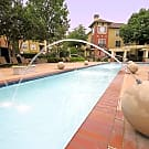 Mission Gate Apartment Homes - Plano, Texas 75024