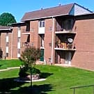 Southgate - State College, PA 16801