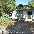 910 Northwest D Street - Grants Pass, OR 97526
