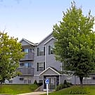 Brookmeadow Apartments - Grandville, MI 49418