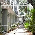 75 Society St Unit 8 - Charleston, SC 29401