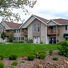 Whitespire Grove Apartments - Schofield, Wisconsin 54476