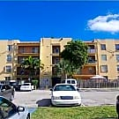 5665 West 20th Avenue - Hialeah, FL 33012