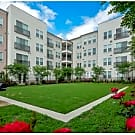 Parkside at Firewheel Apartments - Garland, TX 75040