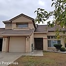 257 Thorndike Way - Folsom, CA 95630