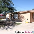 Beautiful and Spacious 3 Bed/2 Bath!!! - Phoenix, AZ 85004