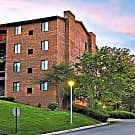 Farmingdale Apartments - Darien, IL 60561